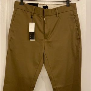 Banana republic men's pants